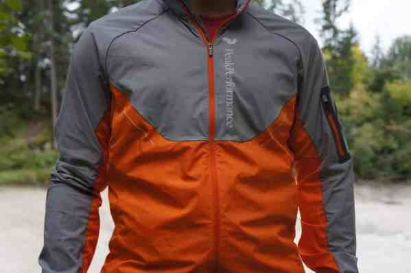 Peak Performance Focal Jacket 01