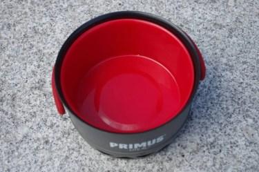 Primus Lite XL Pot 06