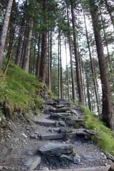 Tingle Trail Via Spluga 067