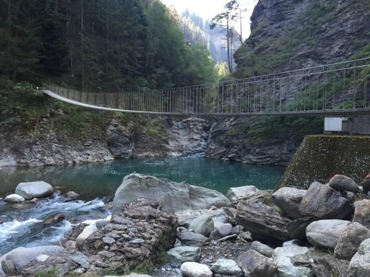 Tingle Trail Via Spluga 087