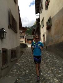 Tingle Trail Via Spluga 123