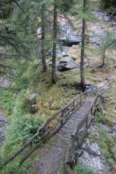 Tingle Trail Via Spluga 168