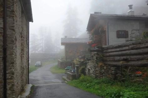 Tingle Trail Via Spluga 170