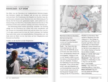 Wander ABC Schweiz 7