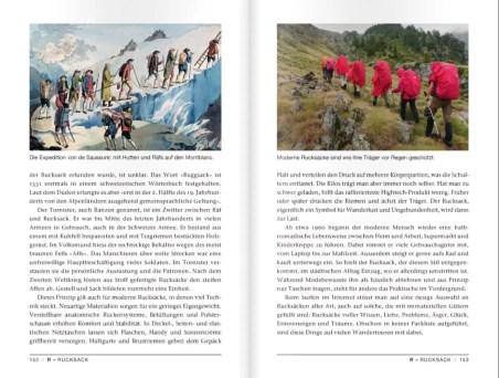 Wander ABC Schweiz 8