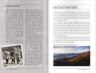 Wander ABC Schweiz 9