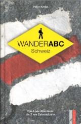 WanderABC Schweiz