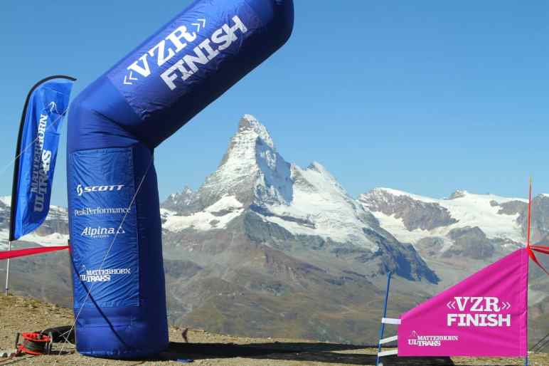 Matterhorn Ultraks Trail 001