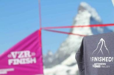 Matterhorn Ultraks Trail 002