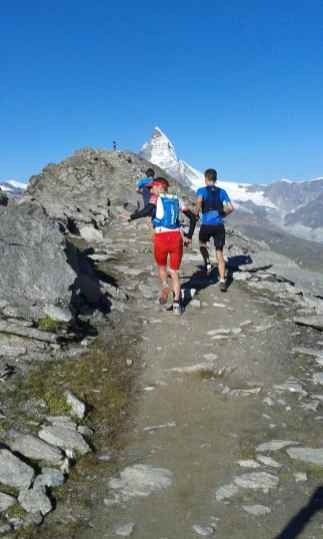 Matterhorn Ultraks Trail 032