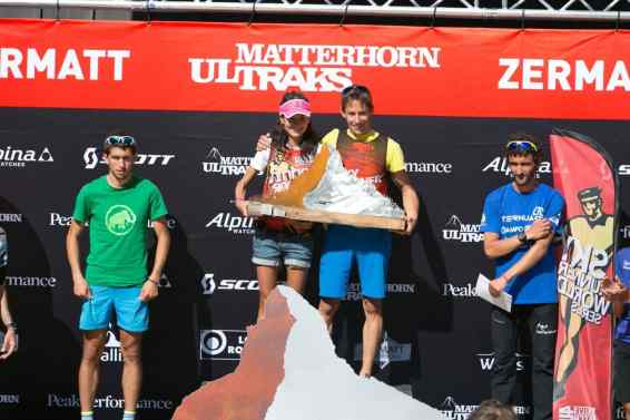 Matterhorn Ultraks Trail 050