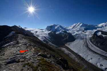 Matterhorn Ultraks Trail 062