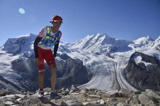 Matterhorn Ultraks Trail 069