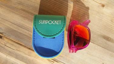 Sunpocket_11