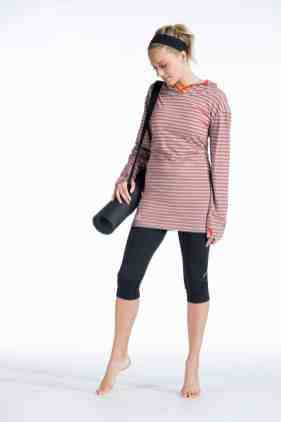 2WAYS-LonglineHoody-stripe_yoga06