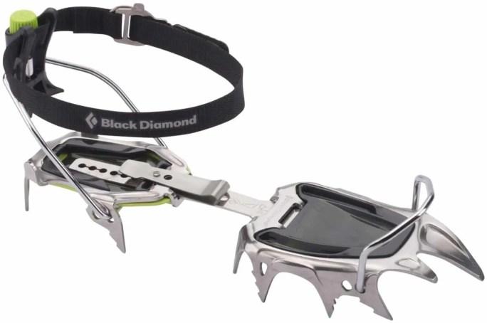 Black Diamond 400046_Snaggletooth_Pro_Right7