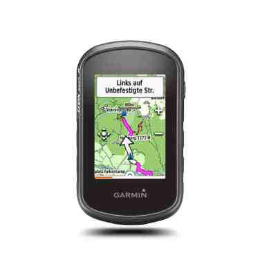 Garmin_eTrex-Touch-35_Navigation_frontal