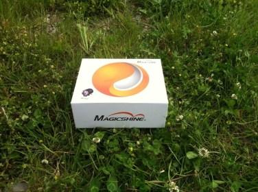 Magicshine MJ 872_9