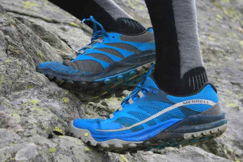 MERRELL_ALL-Out-Charge-climb2