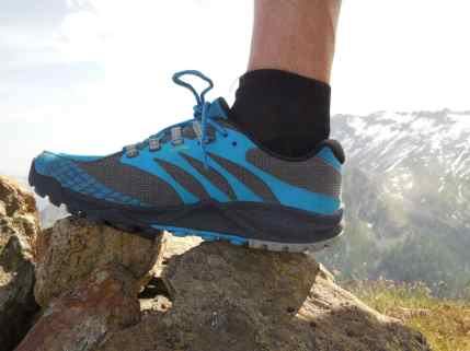 MERRELL_ALL-Out-Charge-side