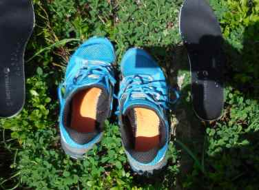 MERRELL_ALL-Out-Charge_fromtop