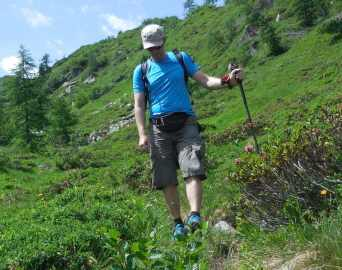 MERRELL_ALL-Out-Charge_hiking