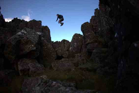 Merrell_AllOut Terra Trail