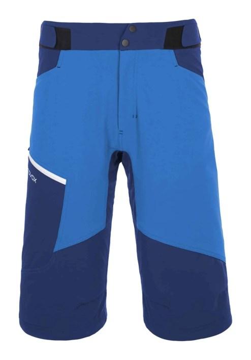 Ortovox MERINO-SHIELD-TEC-SHORTS-M-62078-blue-ocean-MidRes17