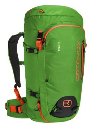 Ortovox PEAK-35-46251-absolute-green-MidRes28