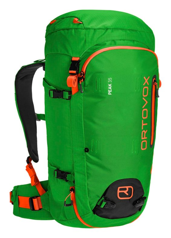 Ortovox PEAK-35-46251-absolute-green-MidRes28