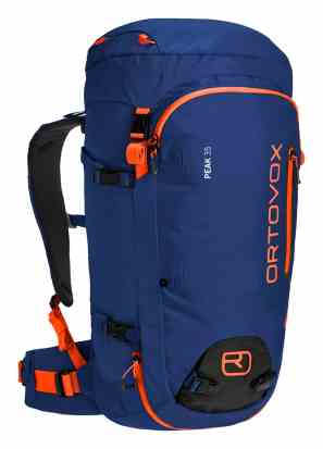 Ortovox PEAK-35-46251-strong-blue-MidRes30
