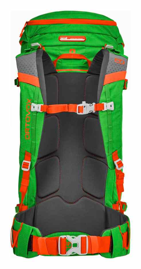 Ortovox TRAD-35-48830-absolute green-BACK-MidRes78