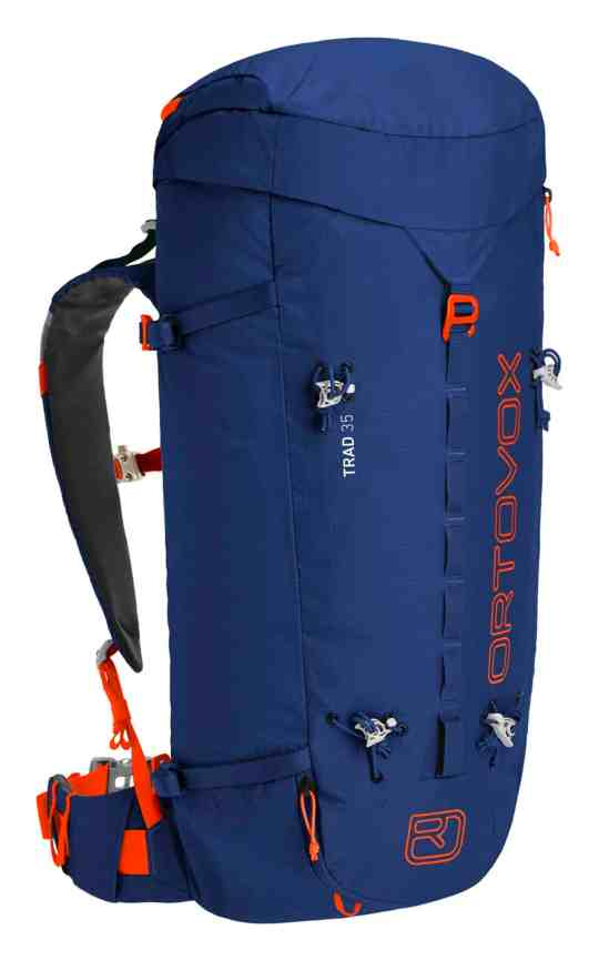 Ortovox TRAD-35-48830-strong-blue-MidRes81