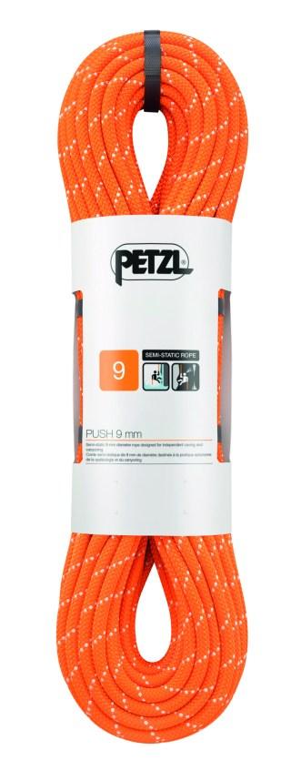 Petzl R40AO-PUSH-poupee_HighRes60