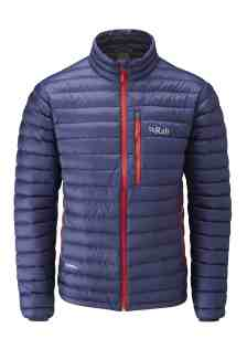 RAB_microlight_jacket_twilight2