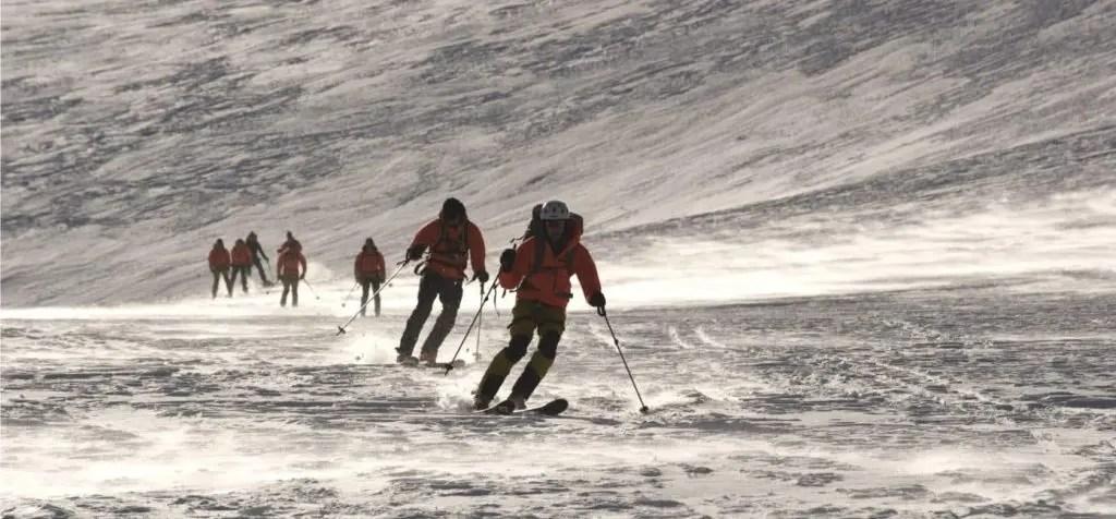 adidas_Terrex_Pitztal-ski-small
