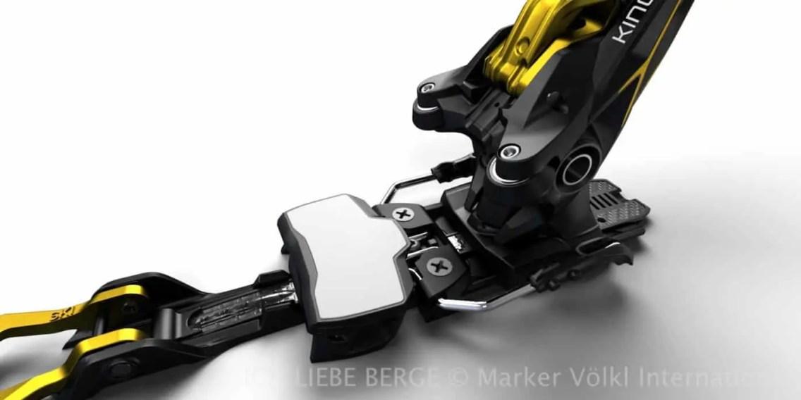 Marker-KingPin-Detail-Brake