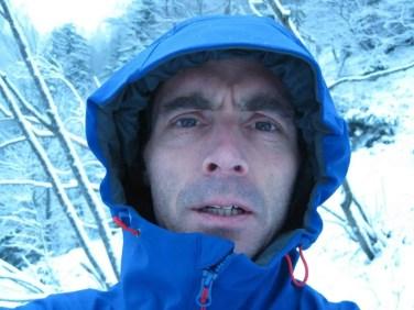 Outdoor Research Iceline Jacket 02