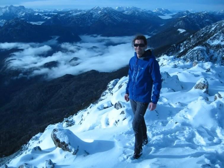 Outdoor Research Iceline Jacket 03
