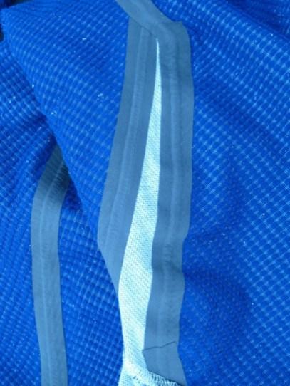 Outdoor Research Iceline Jacket 04