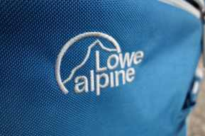 Test Lowe Alpine AT Explorer p12