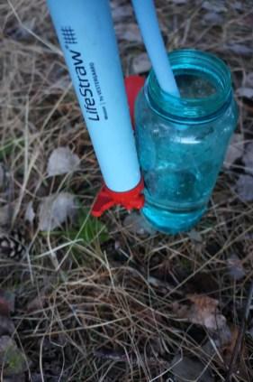LifeStraw Mission 5L 23