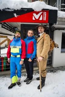 Millet Grindelwald RainerEderVisualImpact26