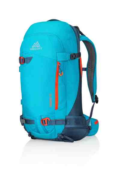 GREGORY_Targhee32_VaporBlue_front_F16