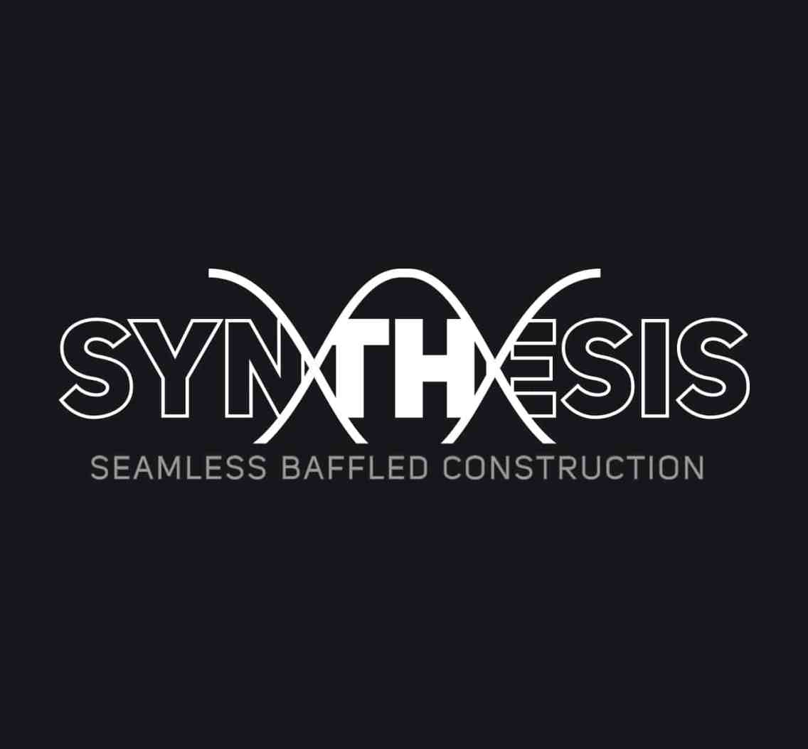 MILLET Synthesis-logo5