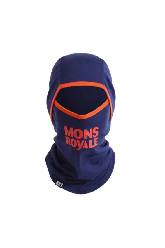 mons-royale_santa-rosa-hinge-balaclava_navy