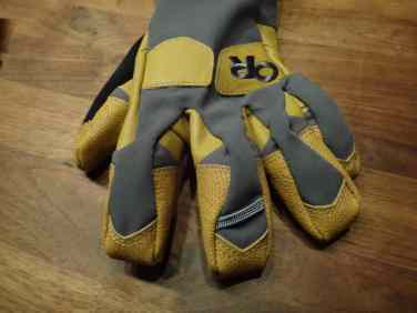 Outdoor Research Extravert Gloves
