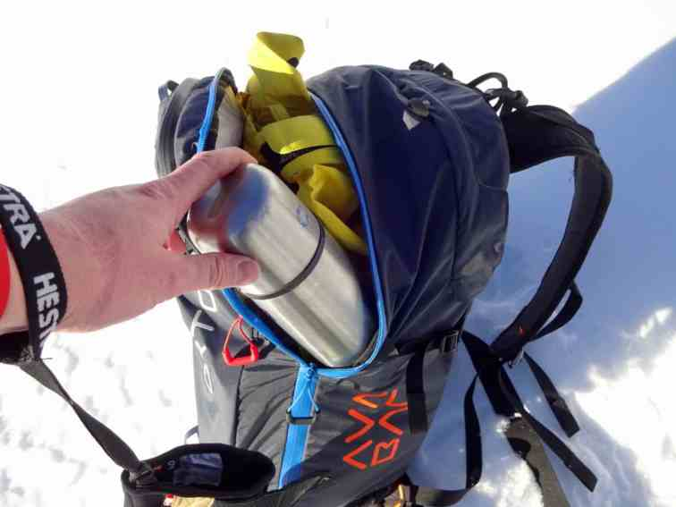 Ortovox Ascent 30 Avabag 03