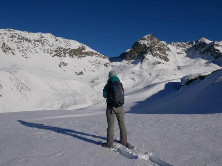 Ortovox Ascent 30 Avabag 44