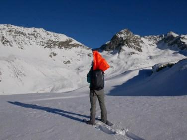 Ortovox Ascent 30 Avabag 45